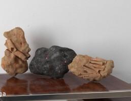 سنگ تزیینی رومیزی