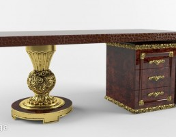 میز کمدی کلاسیک