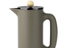 قهوه ساز برند Push