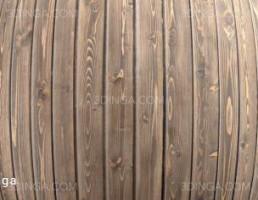 تکسچر تخته چوب