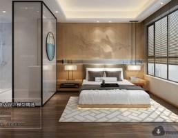 هتل سبک چینی 20