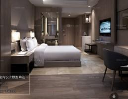 هتل سبک مدرن 14