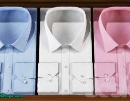 مجموعه پیراهن مردانه