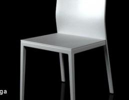 صندلی فضای انتظار