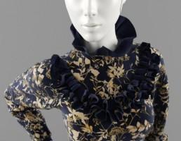 لباس زنانه تونیک