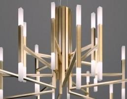 مدل لامپ آویز