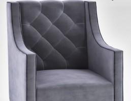 مدل مبل Kaza Rooma Design