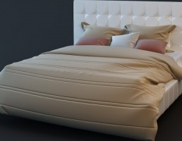 تخت خواب
