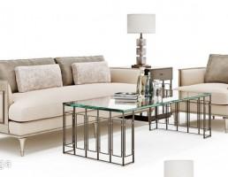 ست کاناپه راحتی کلاسیک