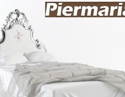 تختخواب کلاسیک PIERMARIA