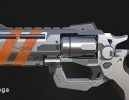 اسلحه  2971