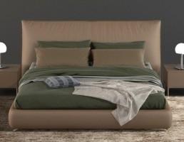 سرویس تختخواب Alivar