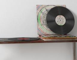 سی دی دکوری