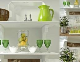 مدل ست آشپزخانه