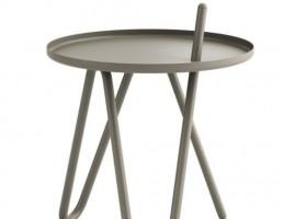 میز Oasis برند Moroso