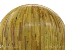 تکسچر کاشی های چوبی