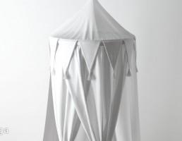 خیمه چادری کودک