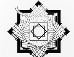 نقاشی سه بعدی ایرانی 4
