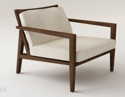 صندلی مدرن