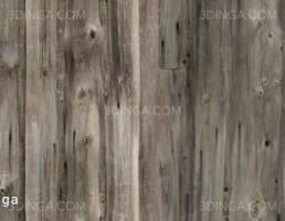 تکسچر تخته چوب پوشیده