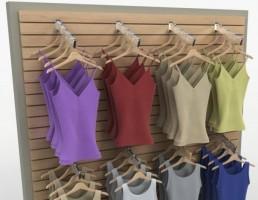 فروشگاه لباس زنانه - تاپ