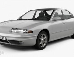 ماشین آلرو 1998