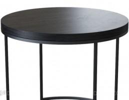 میز آنتونی مدرن