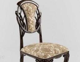 صندلی نهارخوری کلاسیک