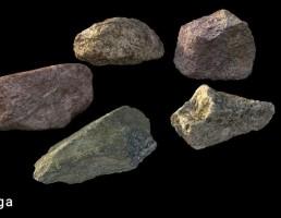 قلوه سنگ
