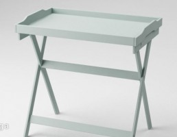 میز پذیرایی مدرن
