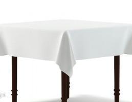 میز غذا رستوران