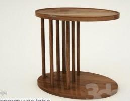 میز قهوه مدرن