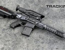 اسلحه ی  M900
