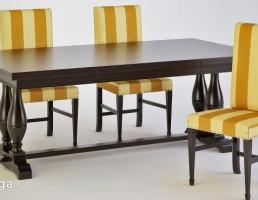میز و صندلی غذاخوری